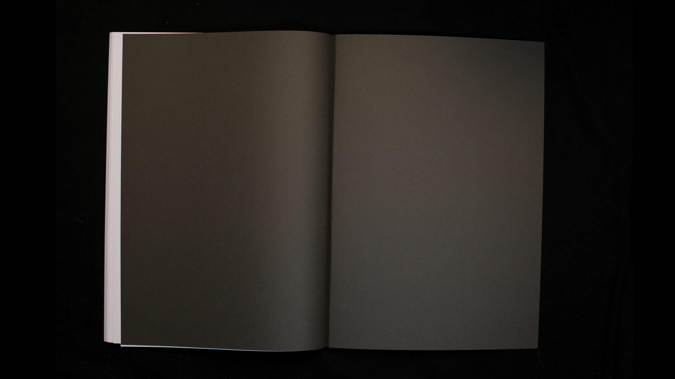 Book_SHooting_44