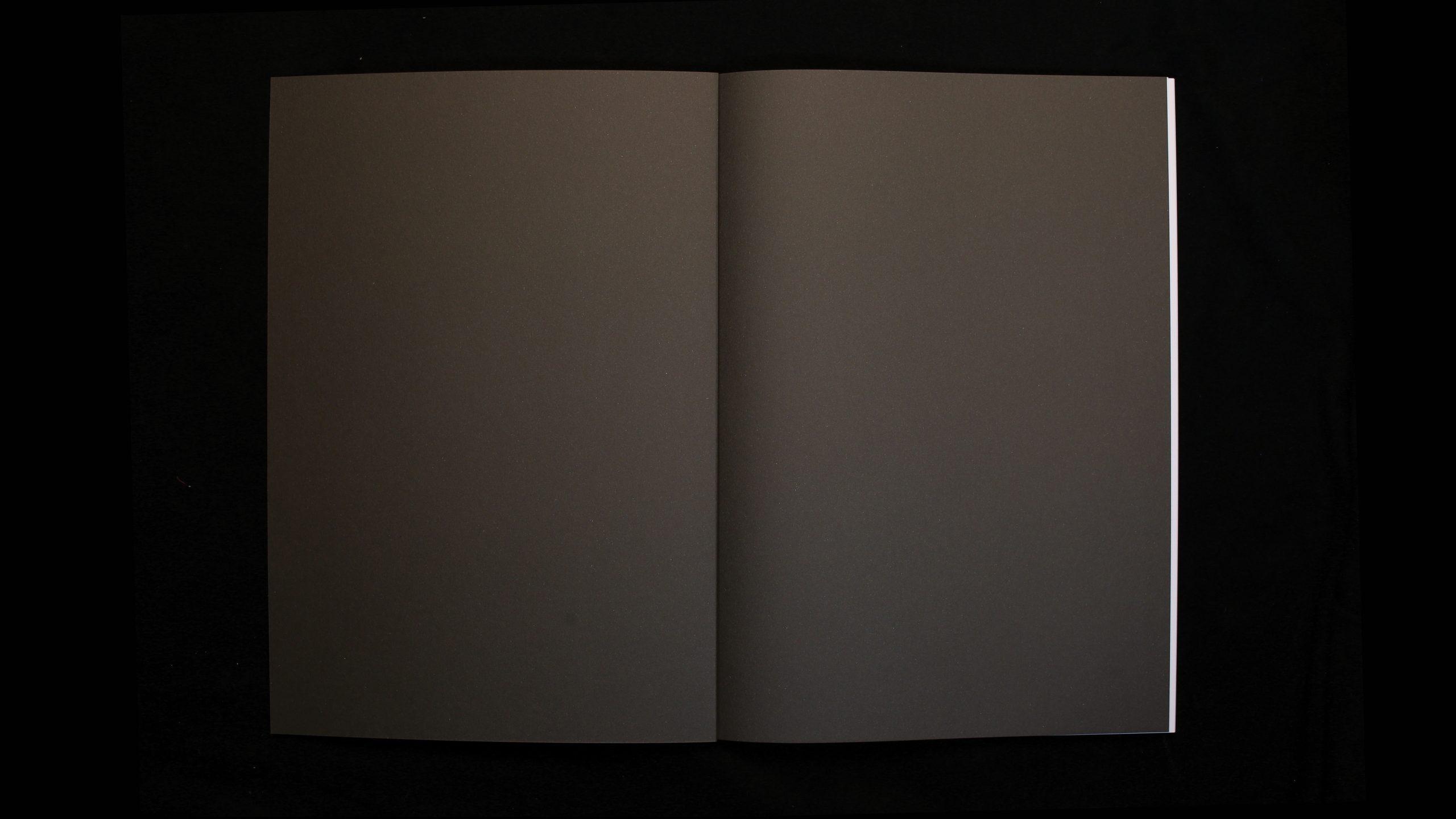Book_Shooting_02