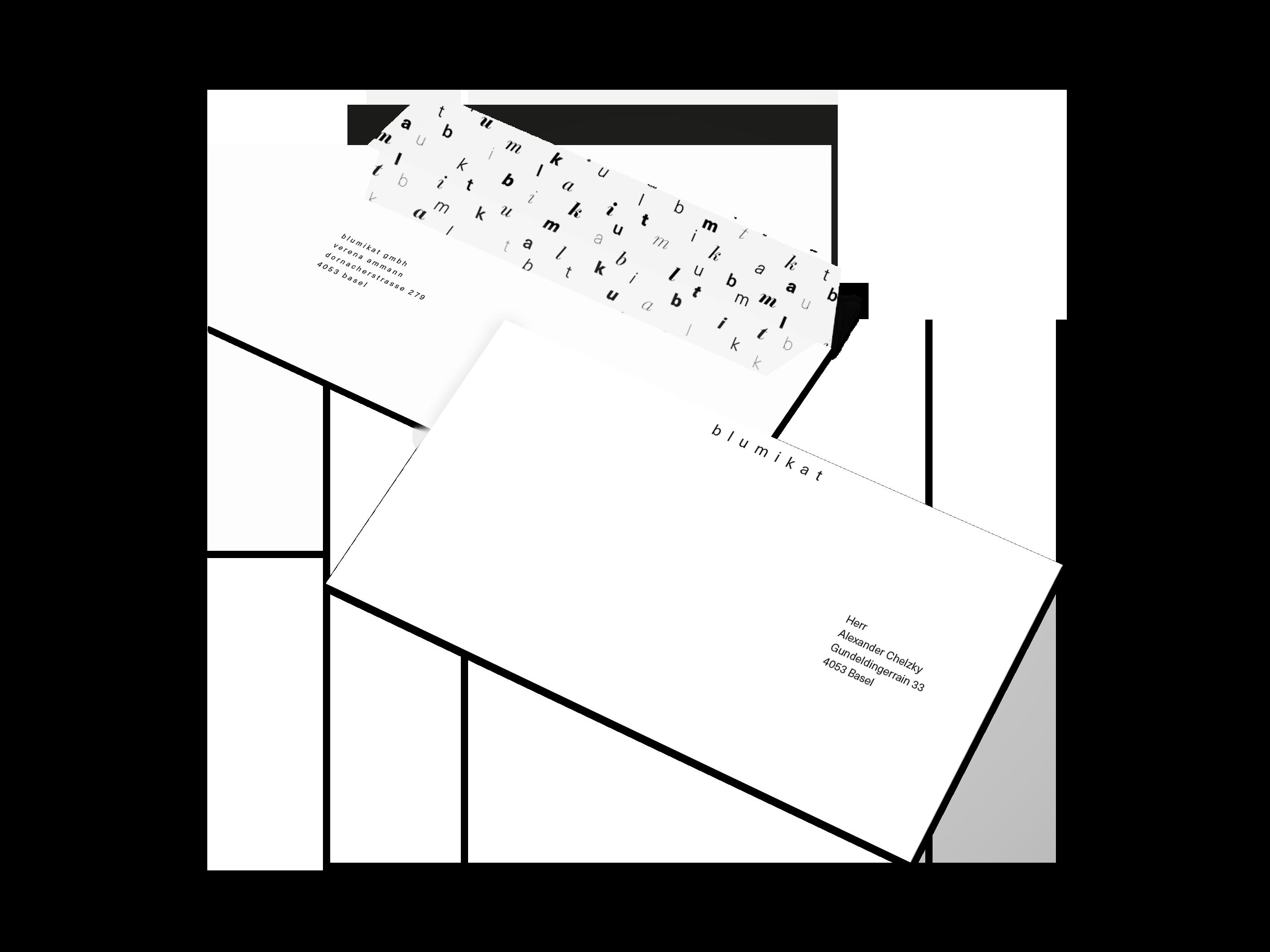 Envelope_MockUp-1